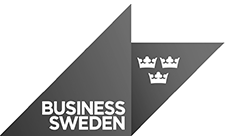 https://www.business-sweden.com/